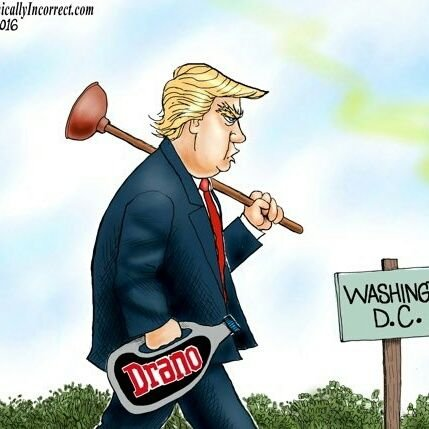 Whitehouse Plumber