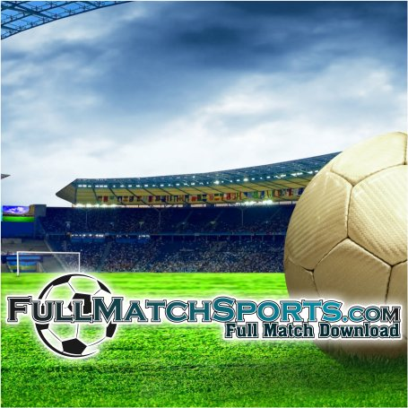 Full Match Replay