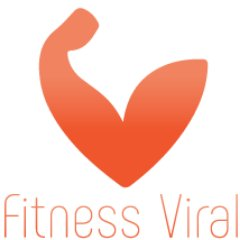 FitnessViral