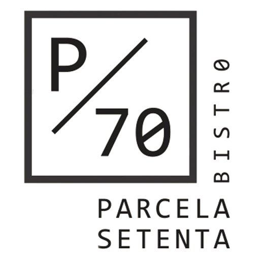 parcela70