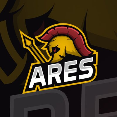 Ares Esports On Twitter I Liked A Youtube Video Https T Co