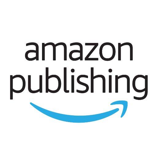 Amazon Publishing (@AmazonPub) | Twitter