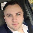 Sean Maher - @Seanym79 - Twitter
