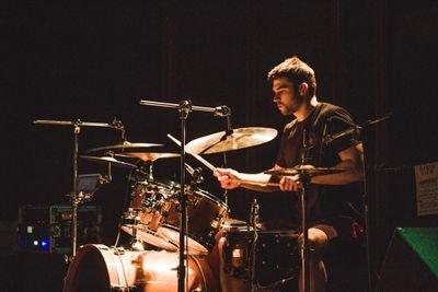 Derek Guse