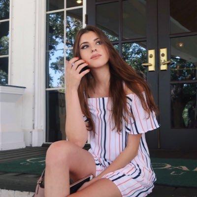 6155329a23 Irina Constantinide ( IrinaConsta)