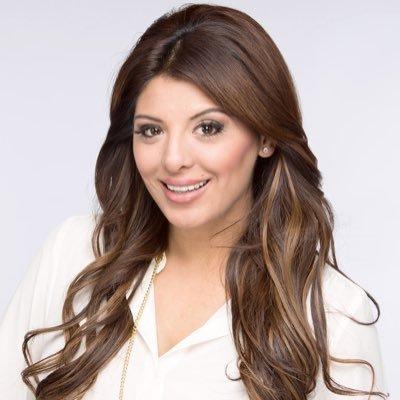 Claudia Garofalo (@claudgarofalo)   Twitter