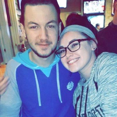 Joliet dating Stupid dating site profielen