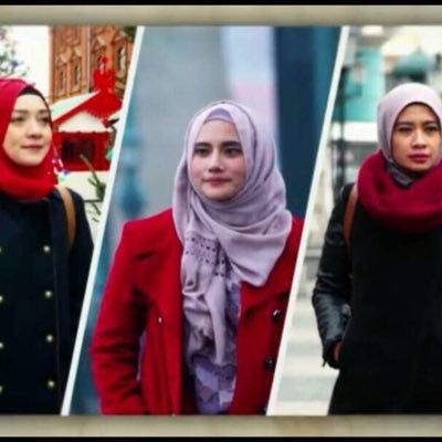 @jazirah_islam7