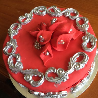 Peachy Jewel Cakes Jewelcakes2 Twitter Funny Birthday Cards Online Unhofree Goldxyz