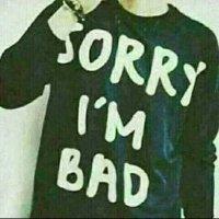 bad boyyy😎
