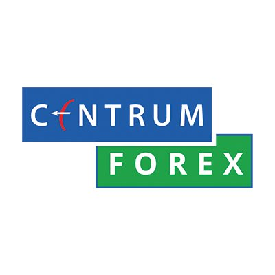 Reload centrum forex card