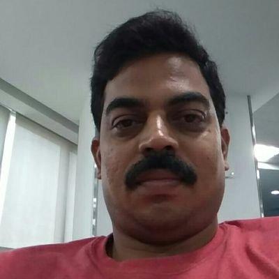 Jnaneshwara