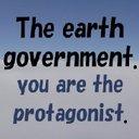 earth government地球政府 (@119club) Twitter