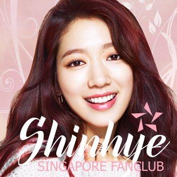 Park Shin Hye 2019 Hairstyle