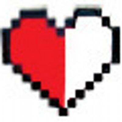 games heart