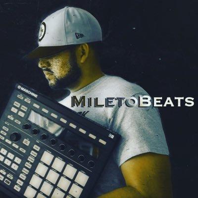 Miletobeats