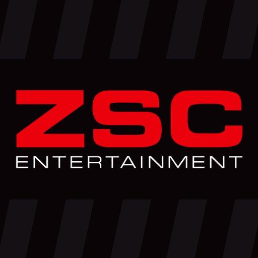 ZSC Entertainment™