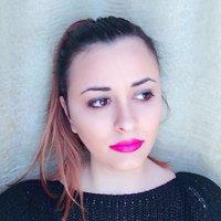 unDraw Creatives Blog - twitter profile