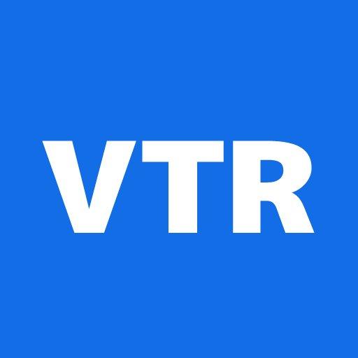vtr_coder