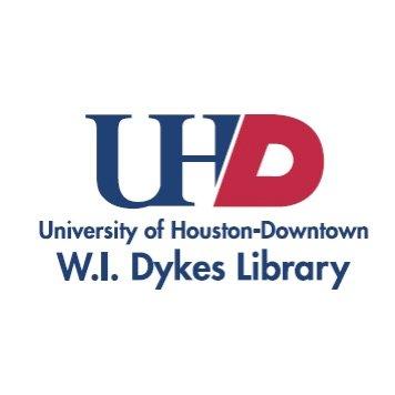 UHD W. I. Dykes Library