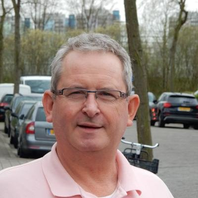 Profielfoto van wkvanes@upcmail.nl