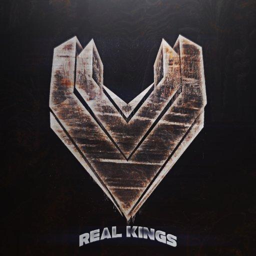 realkings
