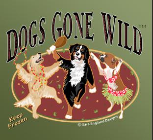 Raw Dog Food Baltimore Md