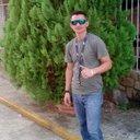 Anthony Peña (@ajpggavidia91) Twitter