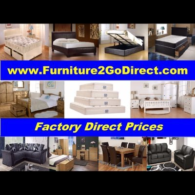 Furniture 2Go Direct