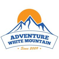 Adventure White Mountain