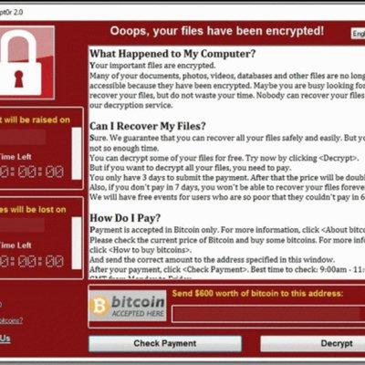 cryptolocker bitcoin adresas)