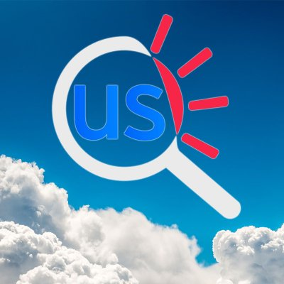 Weather.us - Home of free ECMWF/Euro model on Twitter: \