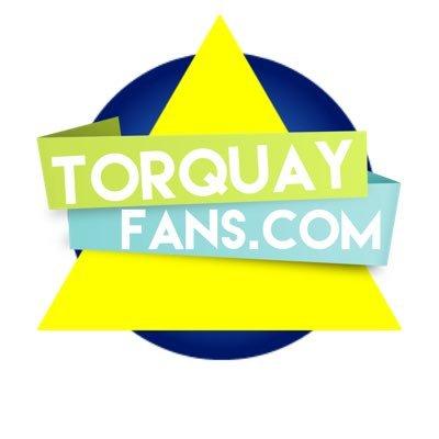 Torquay_Fans