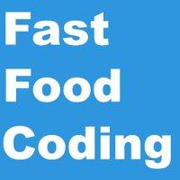 FastFood Coding