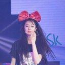Park jiyeon (@0515kristie) Twitter