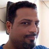 @اديب فضل الضالعي