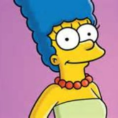 MargeSimpson27 Social Profile