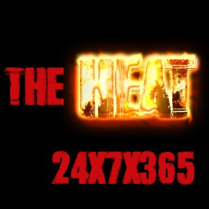 98.2 THE BEAT L.A. | Social Profile