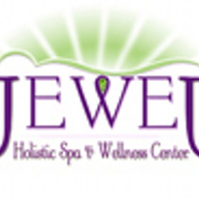 Jewel Day Spa Greensboro Nc