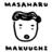 Masaharu Makuuchi