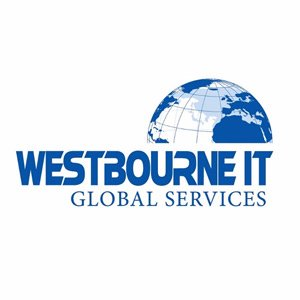 Westbourne IT Global