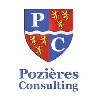 Pozières Consulting
