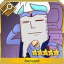 warhead_satsuy