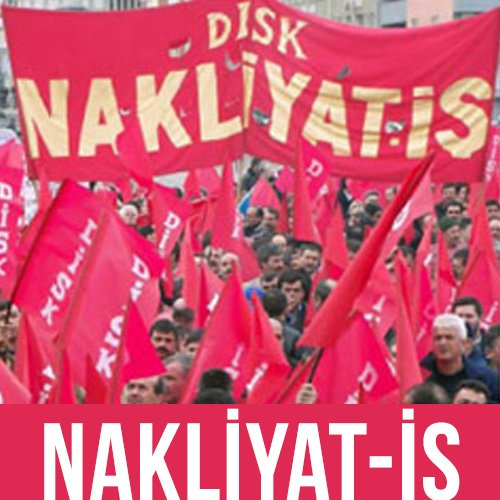 @Nakliyatsendika