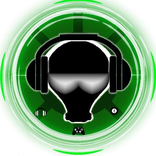 Headset2Audio