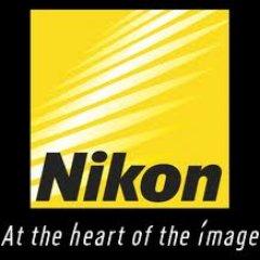 @Nikon1917