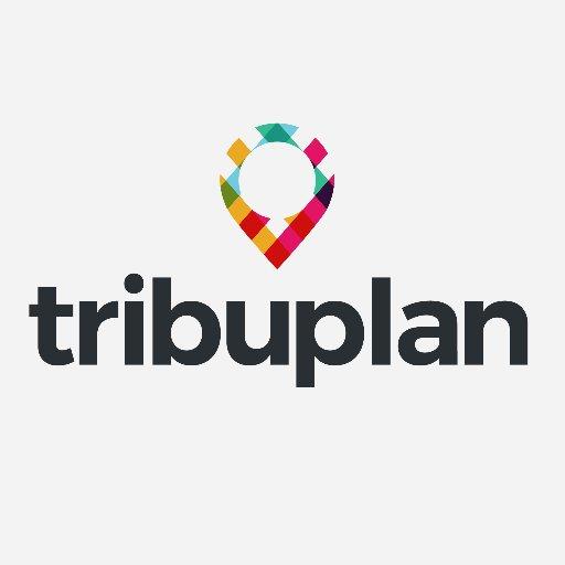 tribuplan