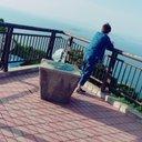 翔平 (@5798sy) Twitter
