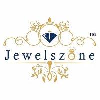 Jewelszone™