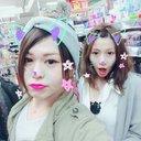 shimada(25) (@13yMd) Twitter
